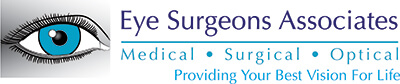 Eye Surgeons Associates - Medical - Surgical - Optical - Celebrating 35 Years