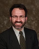 DR. WILLIAM BENEVENTO