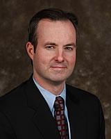 DR. MICHAEL BOEHM