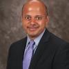 Dr. Nikhil Wagle, M.D.